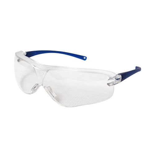 3M Virtua Sport Safety Eyewear