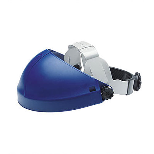 FACESHIELD-3M Deluxe Ratchet Headgear