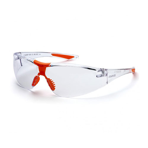 HW KINGS Eyewear Clear Lens  KY8811A