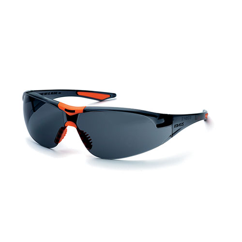 HW KINGS Eyewear Smoke Lens  KY8812A