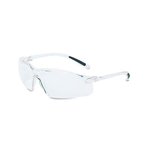 Honeywell A700 Lightweight  Safety Eyewear