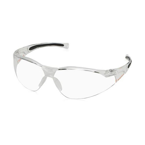 Honeywell A800 safety Eyewear