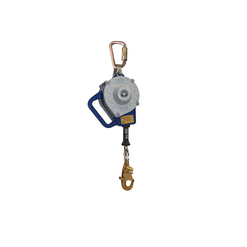 DBI Sala Self Retracting Lifeline