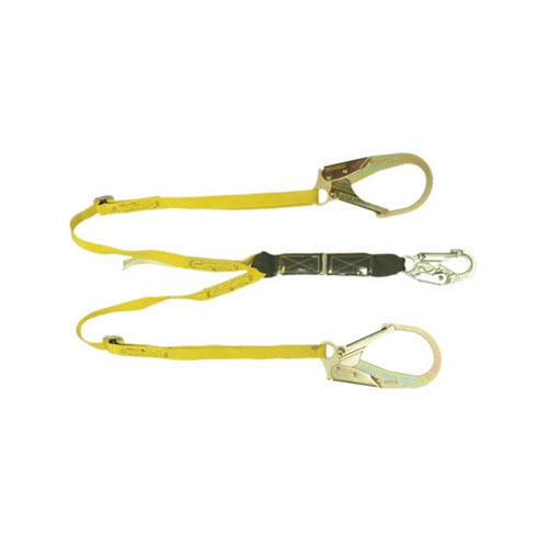 Guardian Double Leg w High Strength Rebar Hooks