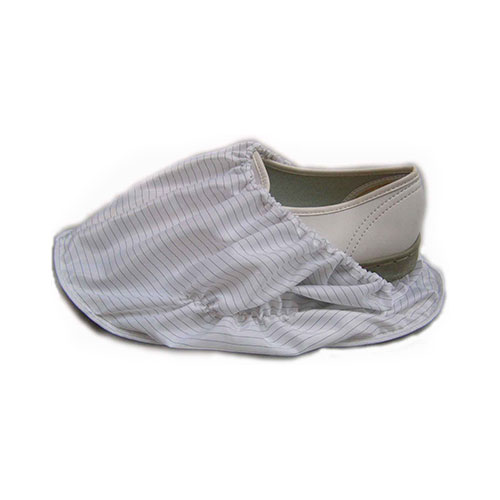 ESD Cleanroom Shoecover