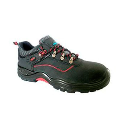 ESD Static Dissipative Composite Safety Shoe