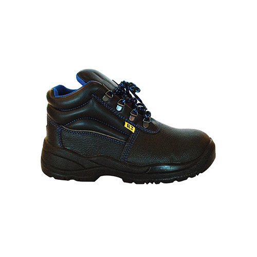 Safety shoes TV301