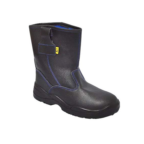 Safety shoes TV305