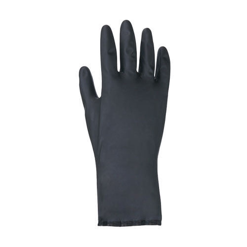 ESD Thin Polyurethane gloves
