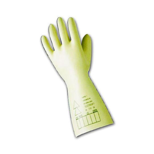 Electrosoft Honeywell Electric Glove