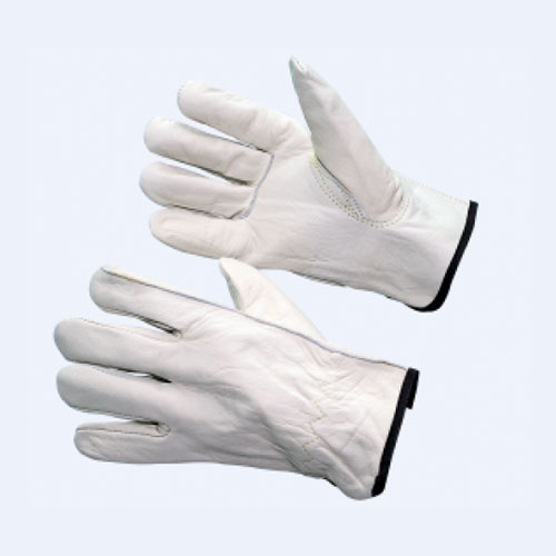 General Use Argon Glove