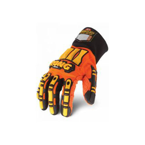 Impact Resistant Kong Gloves