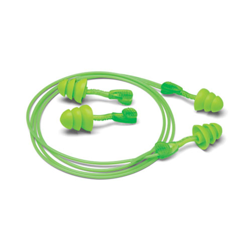 Moldex Jetz Reusable Ear Plug