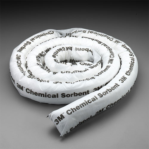 Spill Kit-3M Absorbent Booms
