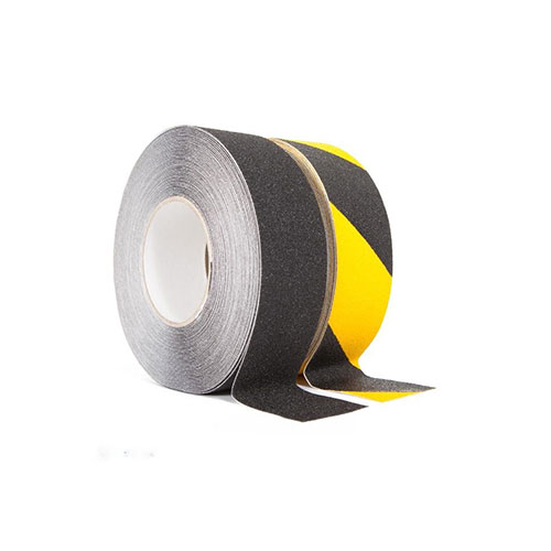 AntiSlip Floor Tape